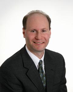 Dr. Nathanson photo