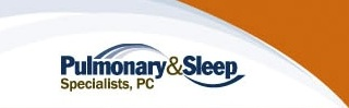 Pulmonary & Sleep Specialists